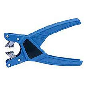45-235 UF Cable Stripper
