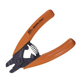 45-352 Minilite-Strip Fiber Optic Stripper