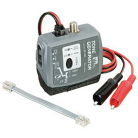 62-160 Tone Generator