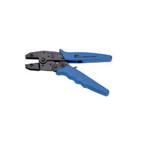 30-481 Crimpmaster Crimp Tool RG-58/59/62 BNC/TNC