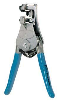 45-262 Coax Stripmaster RG-6