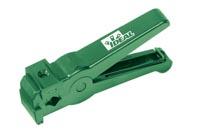 45-320 Coax Stripper