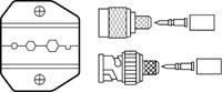 30-576 Die Set RG-174 Mini-59