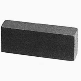 82-001 Powr-Polish Flexible Abrasive 3/8 x 1/2 x 5 in.