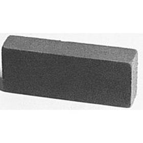 Powr-Polish Flexible Abrasive 1/8 x 1 x 5 in.