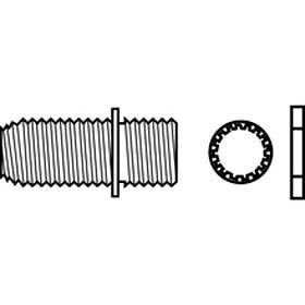 85-031 Female Adapter