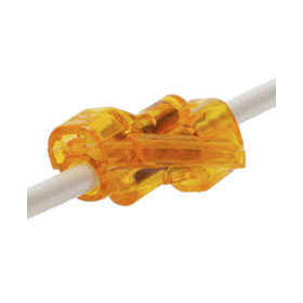 30-1042 SpliceLine In-Line Wire Connector