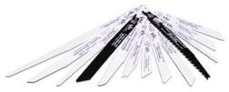 36-066 Recip. Blade Wood wlNails 9 x 3/4 x.060 6