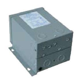 120V/12V 900W Magnetic Transformer
