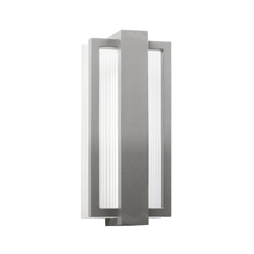 49492PL Led Outdoor Wall Sconce
