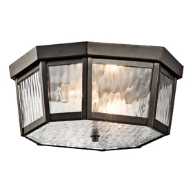 49518OZ Outdoor Ceiling 2Lt