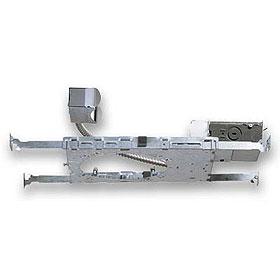 Lytecaster 6-3/4 in. 26/32W Triple Tube CFL Non-IC Frame-In Kit