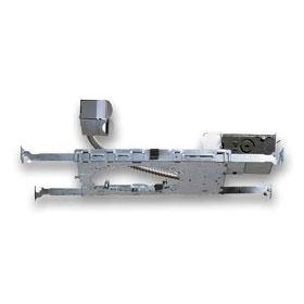 Lytecaster 3-3/4 in. Low Volatge MR16 Frame-In Kit