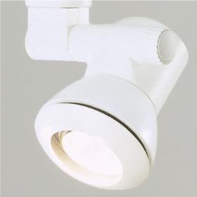 Lytespan 8217 Par-Tech White PAR16 Shade