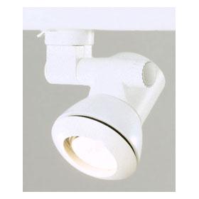 Lytespan 8237 White PAR-Tech Bezel 30 Shade