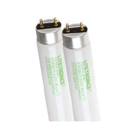 Energy Lite 800 Series 32W 4100K T8 Fluorescent Lamp