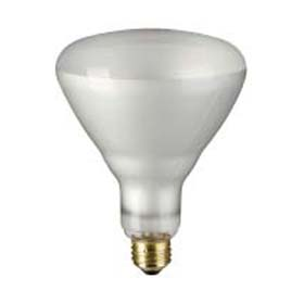 65W BR40 Halogen Flood Lamp