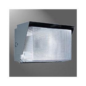 100W Metal Halide Clear Micro-Pak