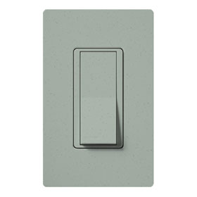 Claro Bluestone 3-Way 15A General Purpose Switch 120-277V