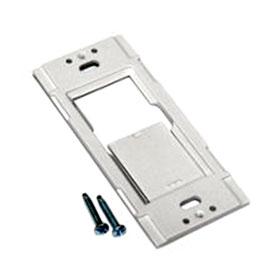 Pico Wallplate Adapter