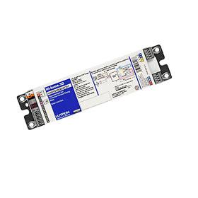 Hi-lume 3D Three 32W T8 Fluorescent Dimming Ballast 120-277V