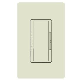 Maestro Wireless MRF2-600M Stone Incandescent/Halogen Dimmer
