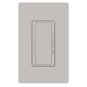Maestro MSC-AD Taupe Incandescent/Halogen Companion Dimmer