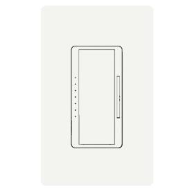 Maestro Wireless MRF2-600M White Incandescent/Halogen Dimmer