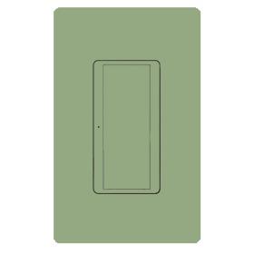 Maestro Wireless MRF2-6ANS Greenbriar 6A Switch