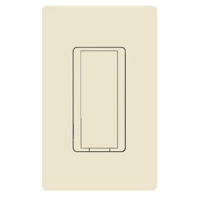 Maestro MA-AS Light Almond Multi-Location Companion Switch
