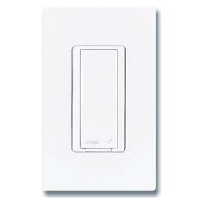 Maestro MA-AS White Multi-Location Companion Switch, 277V