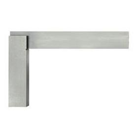Precision Steel Square