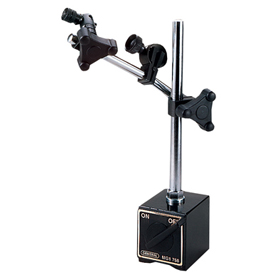UltraTest Magnetic Base Holder