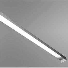 SP 16 ft. T5 Fluorescent Recessed Fixture 120V