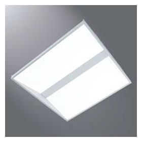 Encounter 2 x 2 4000K 2500 Lumen LED Recessed Fixture 120-277V