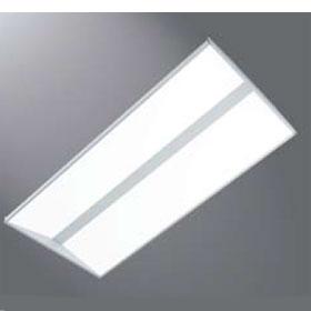 Encounter 2 x 4 47W 3500K LED 4500 Lumen Recessed Troffer Fixture 120-277V