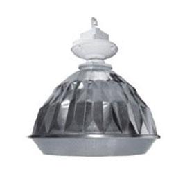 400W Induction Light Bulb