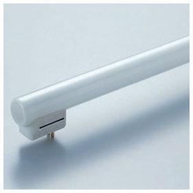 Seamlessline 39-3/16 in. 3500K T6 Linear Fluorescent Lamp