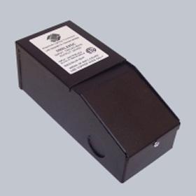 NMT-300/24 120V/24V 300W Magnetic Transformer