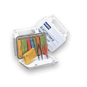 Construction Electricians First Aid Kit