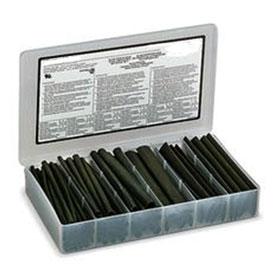THK Thin Wall Heat Shrink Kit