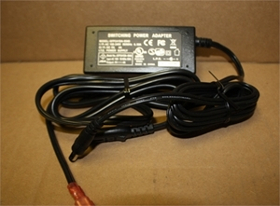 Catalina Power Supply for up to 54W