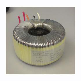 100W 12V Low Voltage Transformer 277V