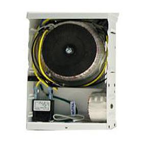 100W 12V Low Voltage Power Supply120V