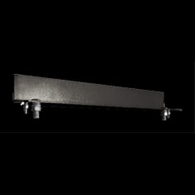 28 inch Cross Arm Bracket