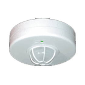 2000W Triple Overlapping Coverage Ceiling Sensor