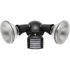 Luminator Floodlight Kit