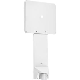 Smart Lantern Sensor