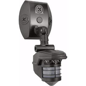 Super Stealth 360 Sensor