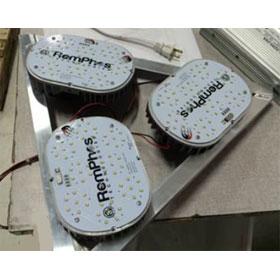 RPT LEDTC LED Retrofit Kit for 1000W HID Fixtures